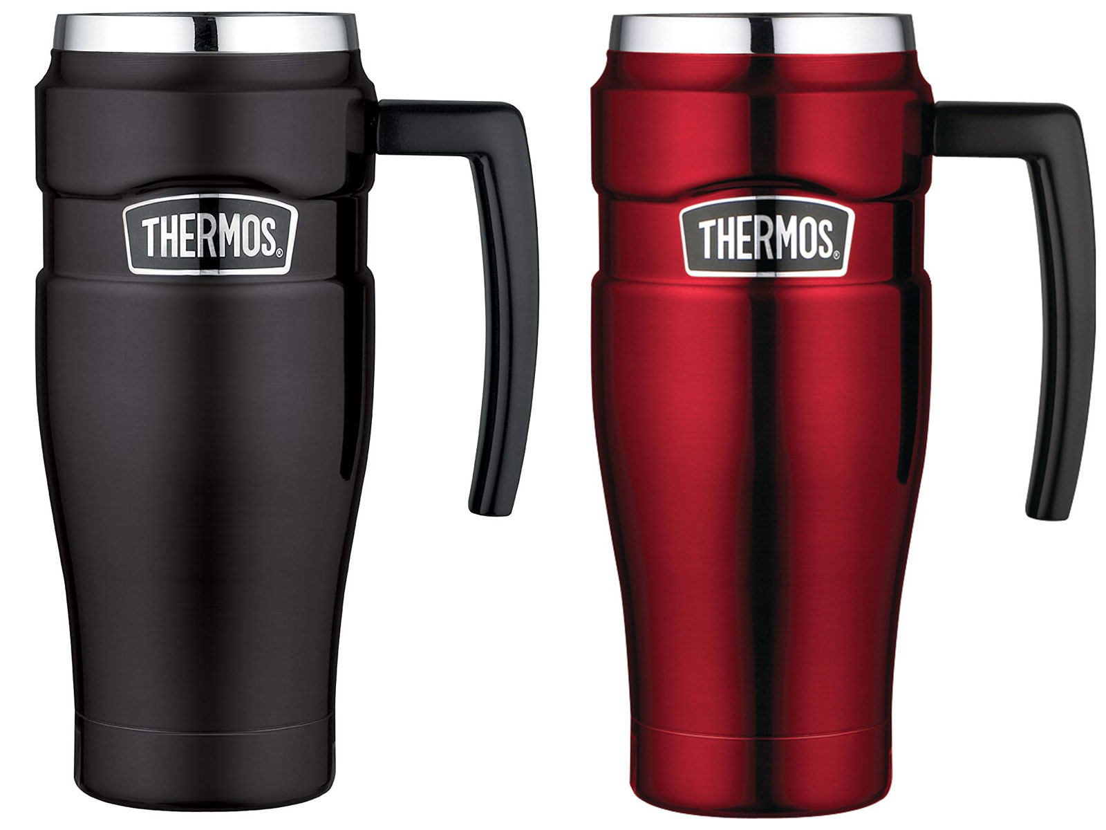 thermo coffee mugs