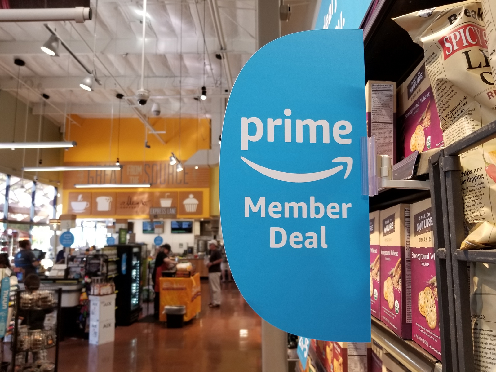 whole-foods-prime-day-FT-BLOG0719.jpg
