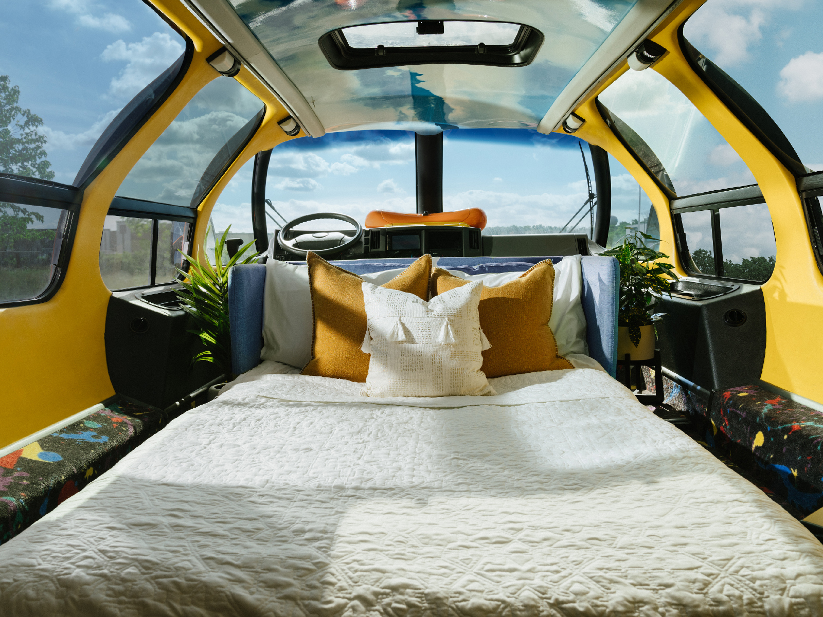wienermobile-airbnb-1-FT-BLOG0719.jpg