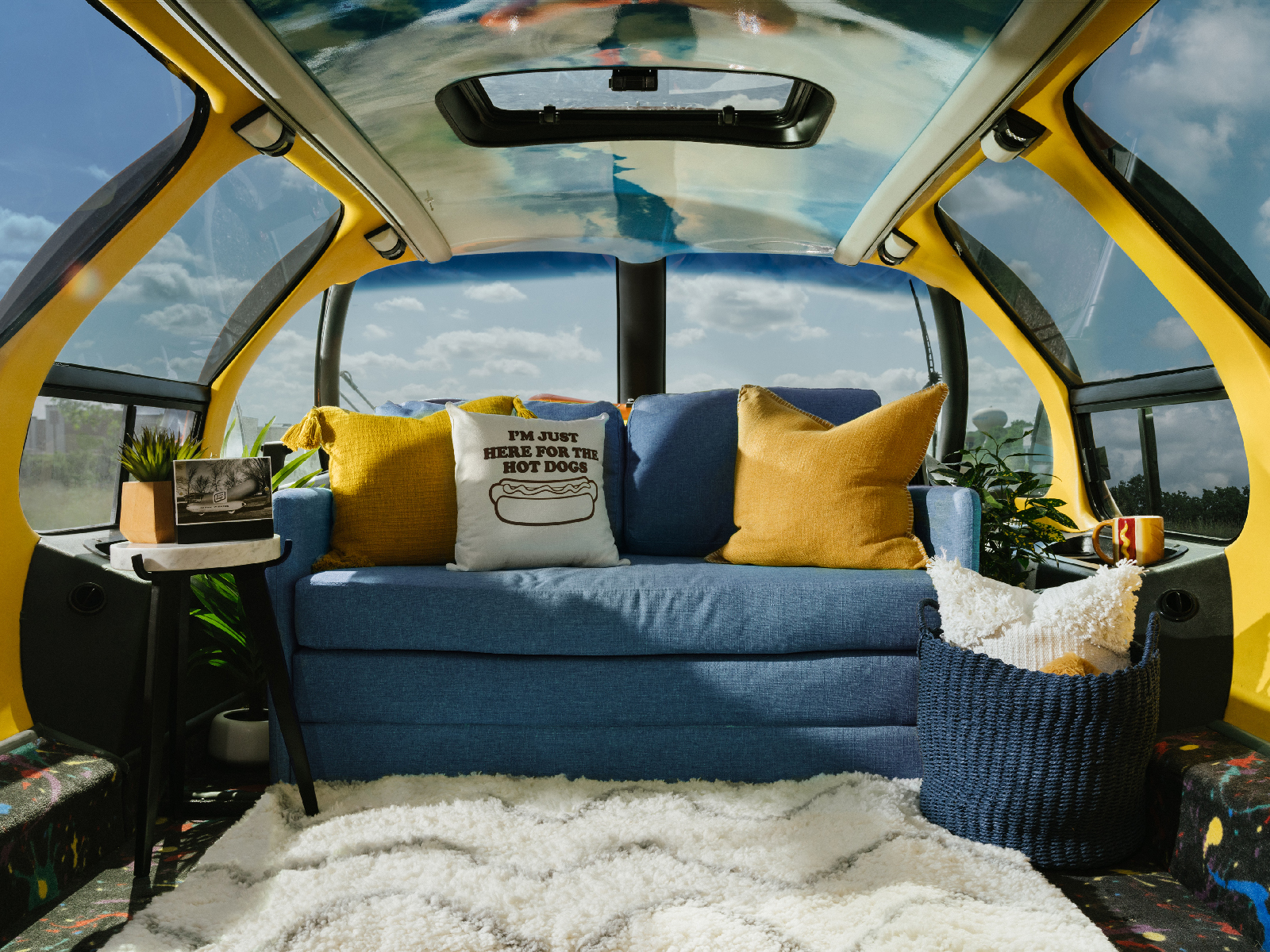 wienermobile-airbnb-2-FT-BLOG0719.jpg