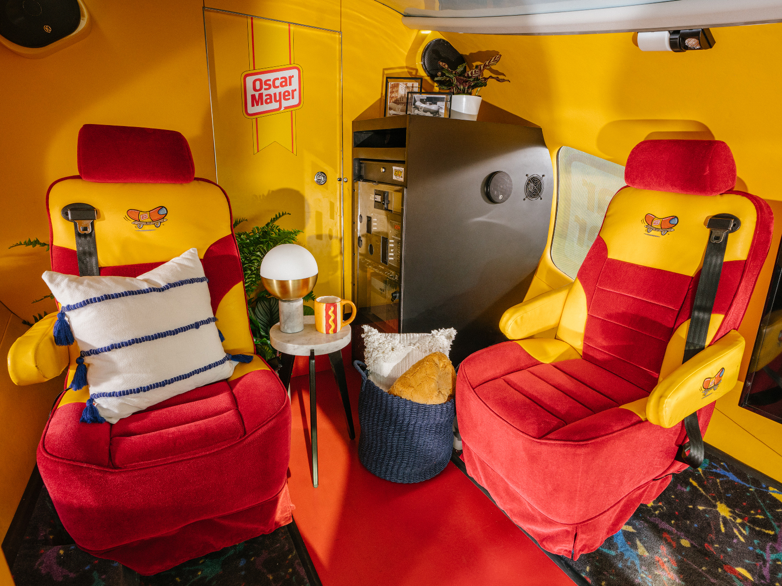 wienermobile-airbnb-4-FT-BLOG0719.jpg