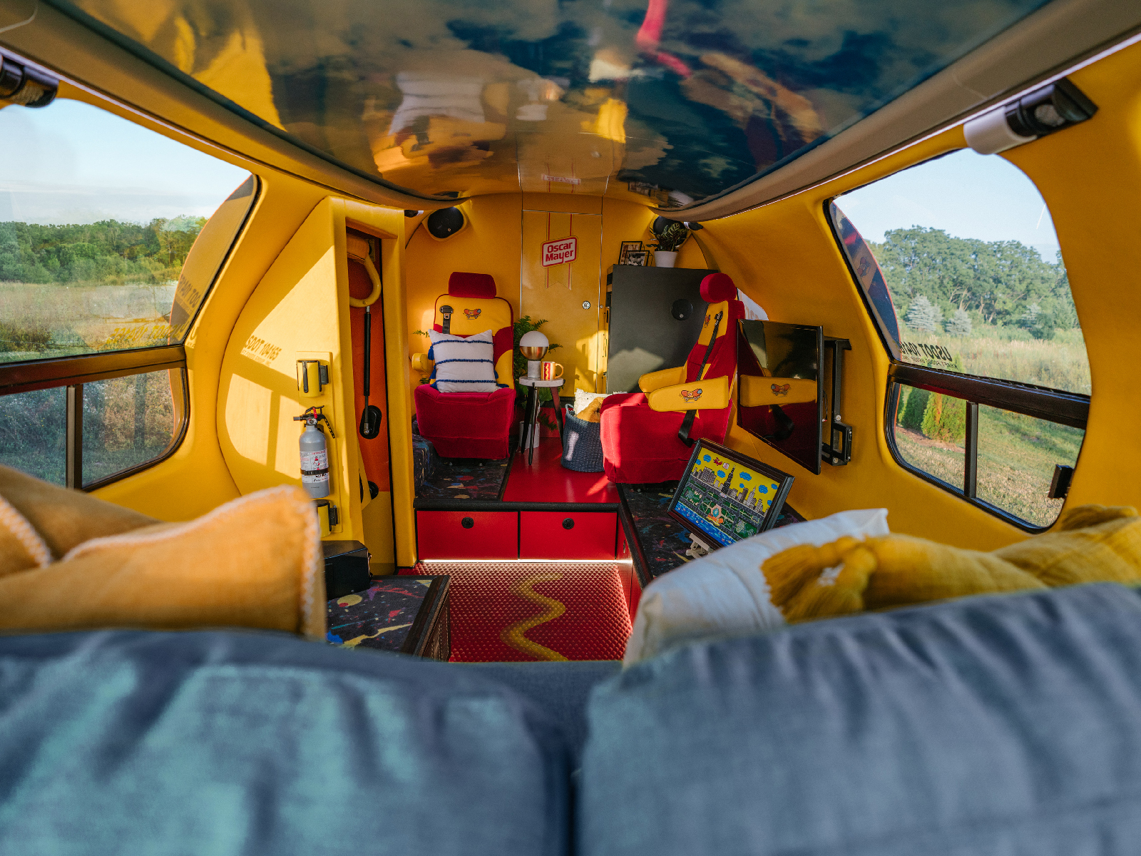 wienermobile-airbnb-6-FT-BLOG0719.jpg