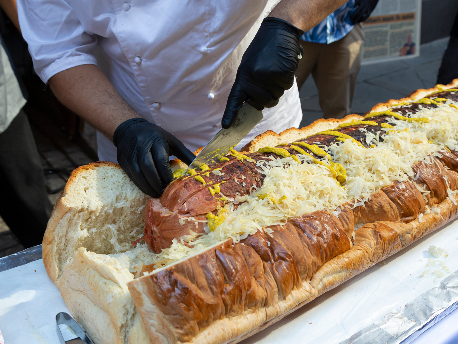 worlds-largest-hot-dog-3-FT-BLOG0719.JPG