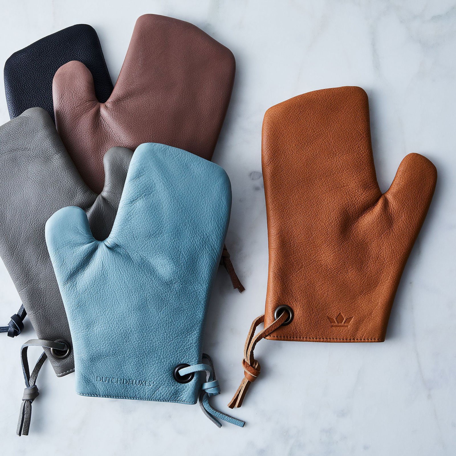 Food52 Oven Mitts
