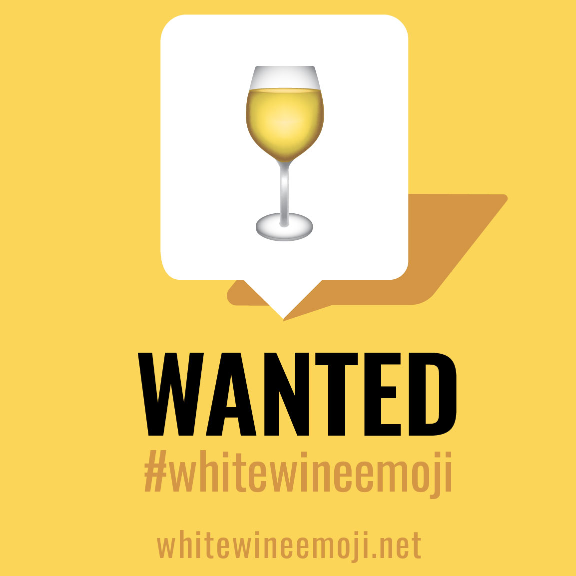 KJ-white-wine-Emoji-FT-BLOG0819.jpg