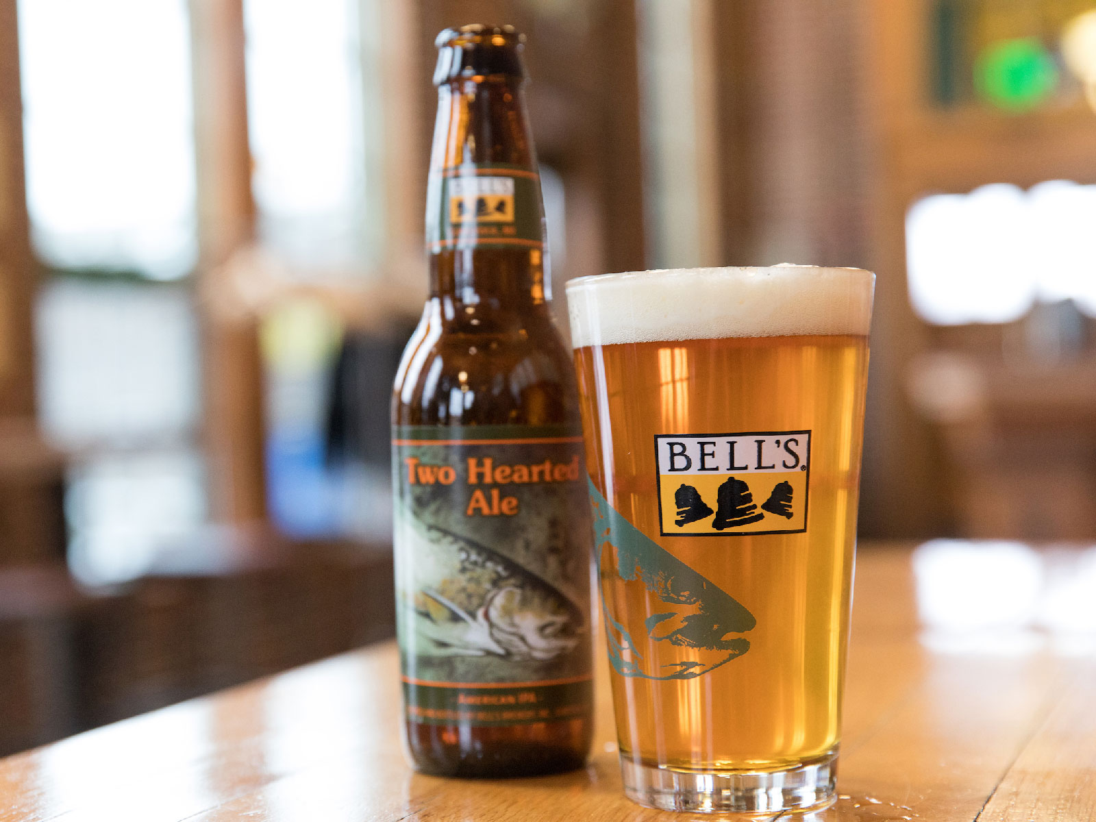 bells-two-hearted-FT-BLOG0819.jpg
