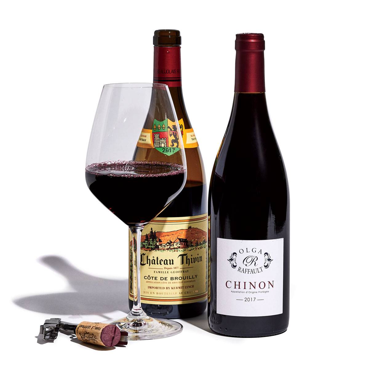 bottle-service-brouilly-chinon-XL-MAG0919.jpg