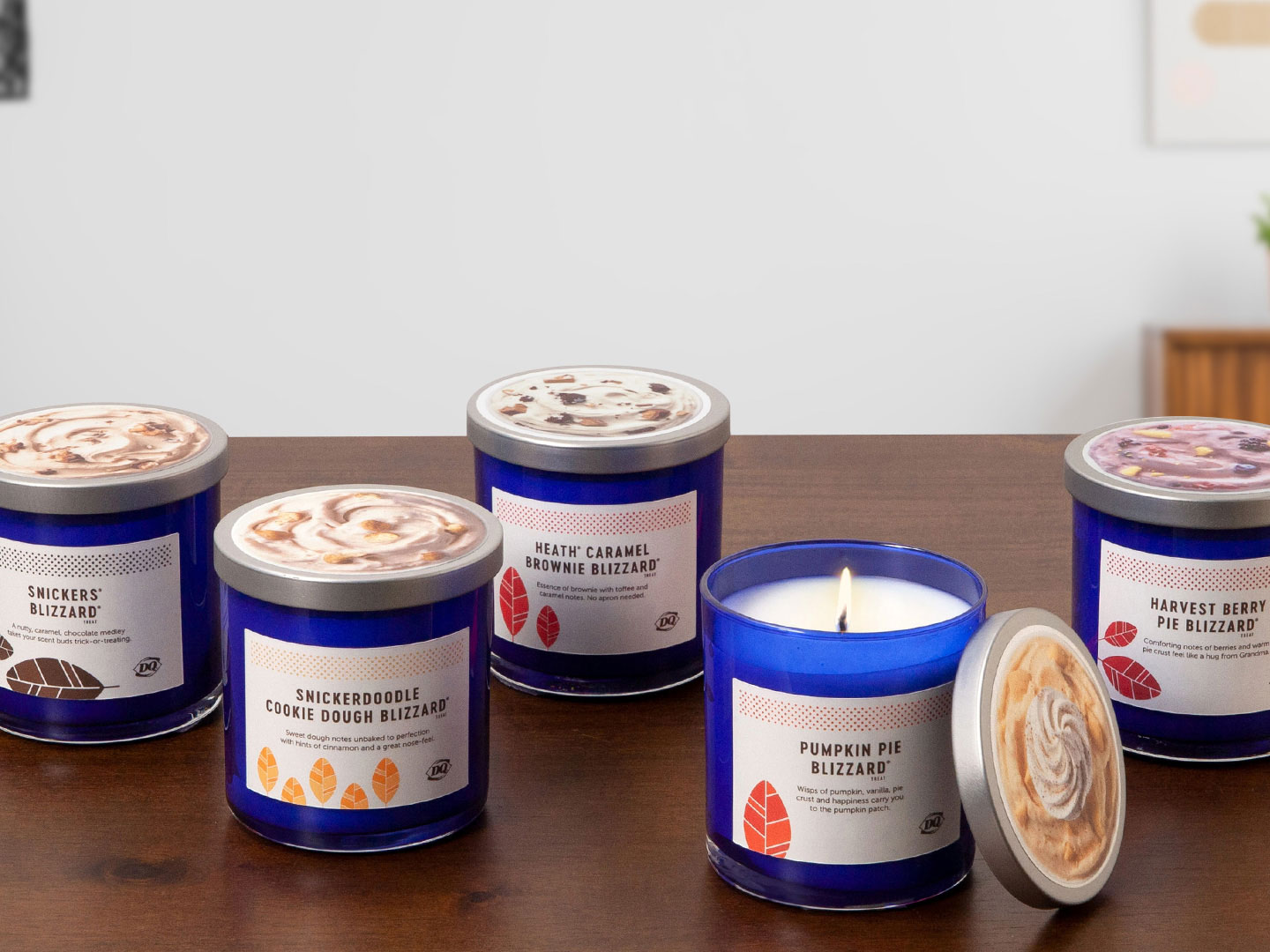 dq-blizzard-candles2-FT-BLOG0819.jpg