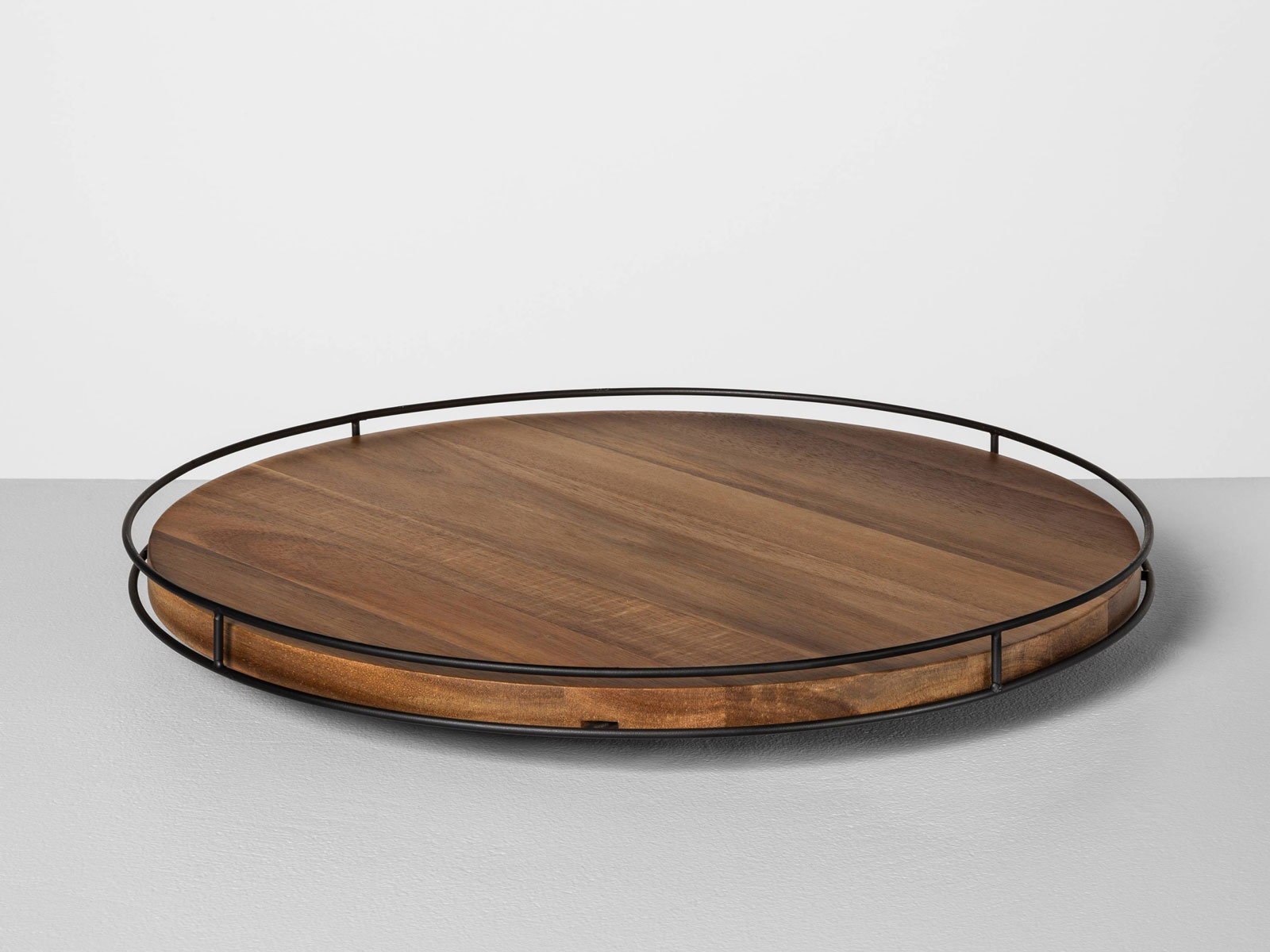 hearth and hand kitchen fall 2019 lazy susan