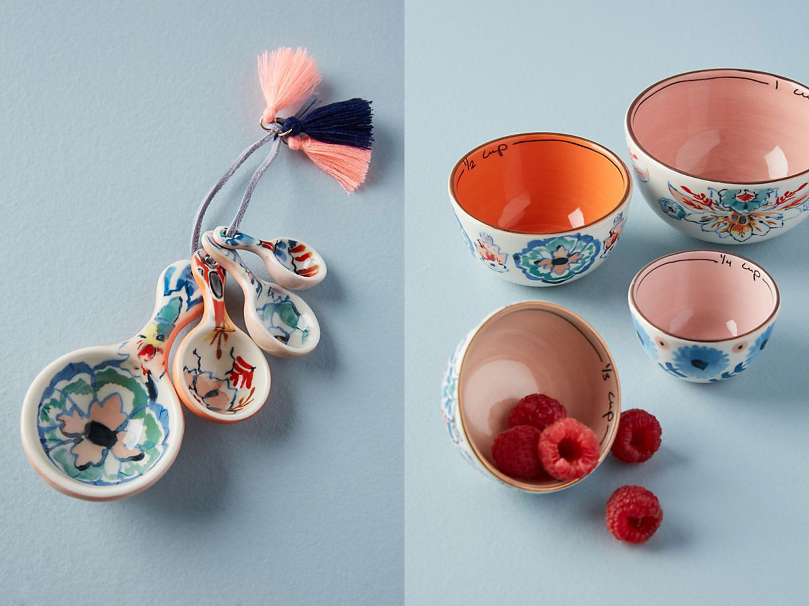 anthropologie eres measuring cups