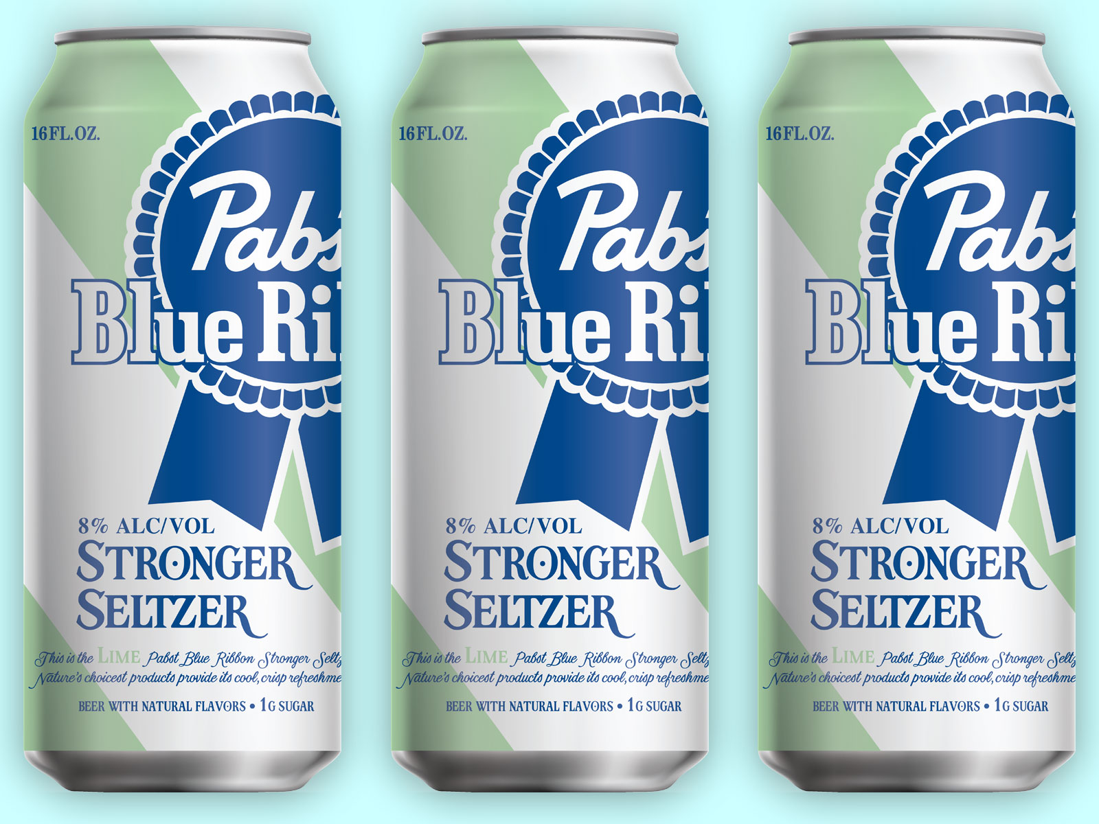 pbr-stronger-seltzer-FT-BLOG0819.jpg