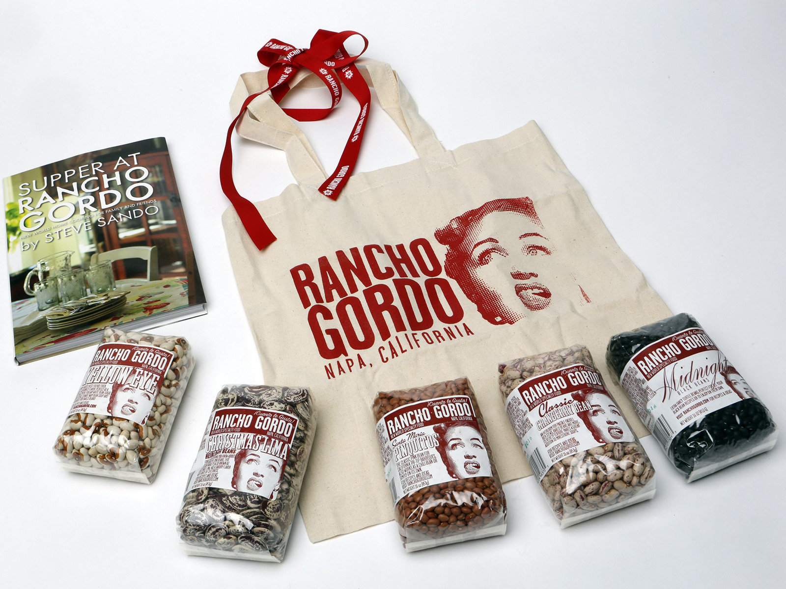 rancho-gordo-gift-FT-blog082119.jpg