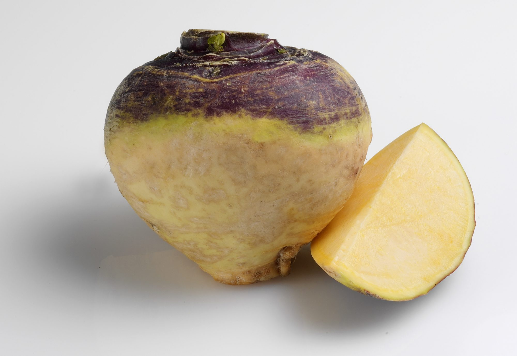 What Is a Rutabaga—and What Should You Do With It?