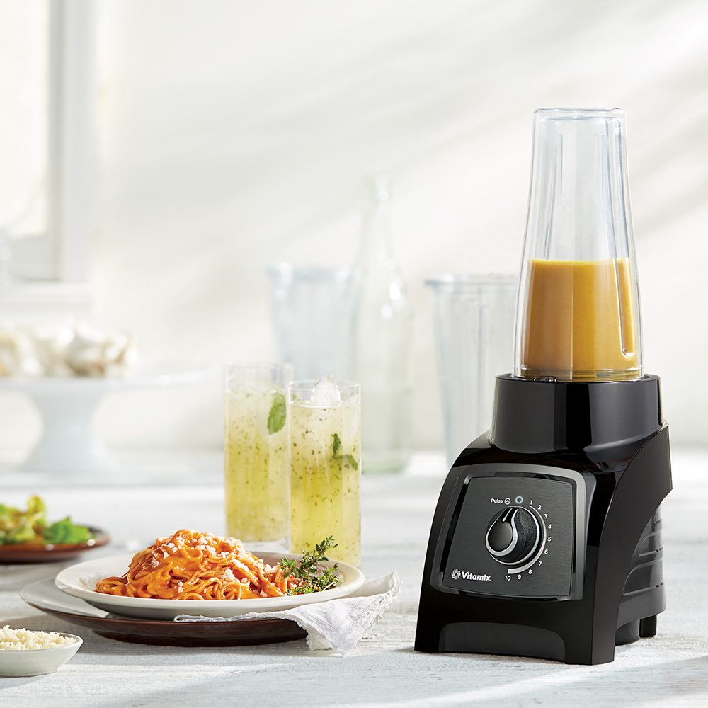 Vitamix S30 S-Series Blender