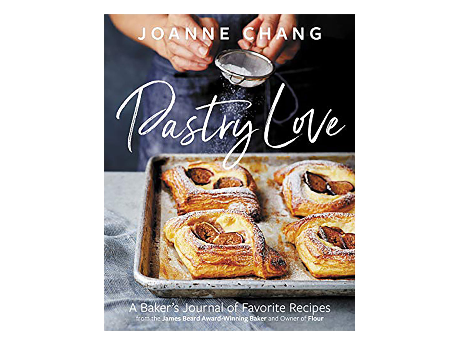 Best Baking Cookbooks Pastry Love