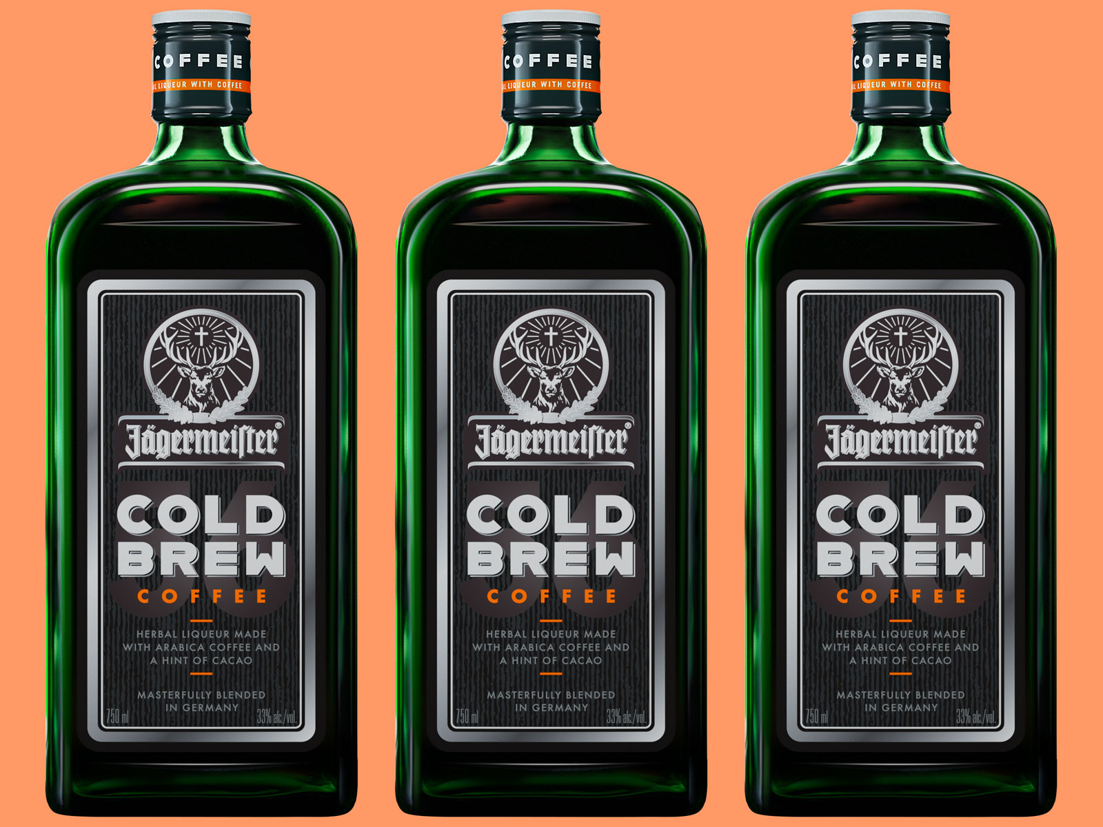 jaegermeister-cold-brew-FT-BLOG0919.jpg
