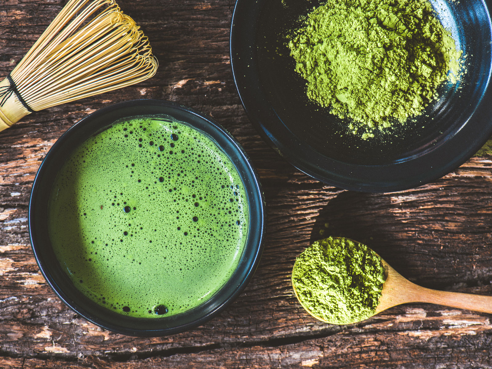 matcha-dictionary-FT-BLOG0919.jpg