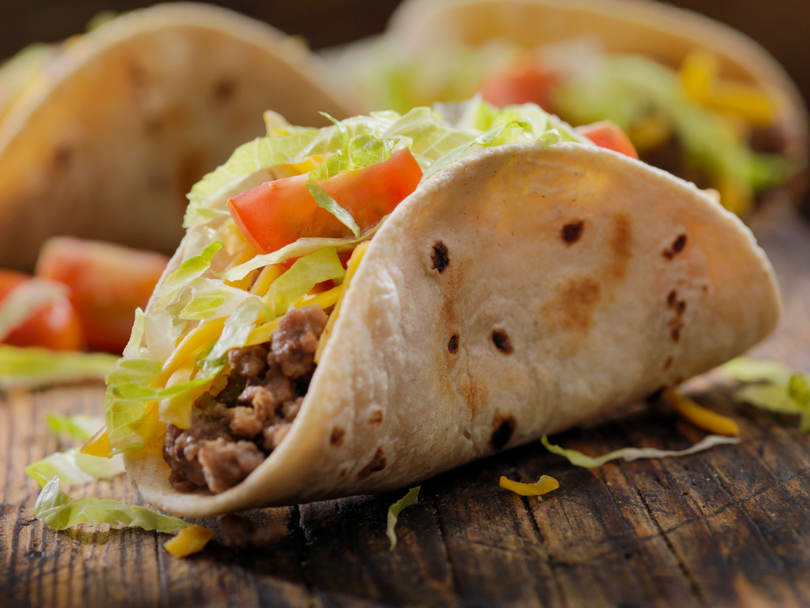 taco-bookmark-FT-BLOG0919.jpg