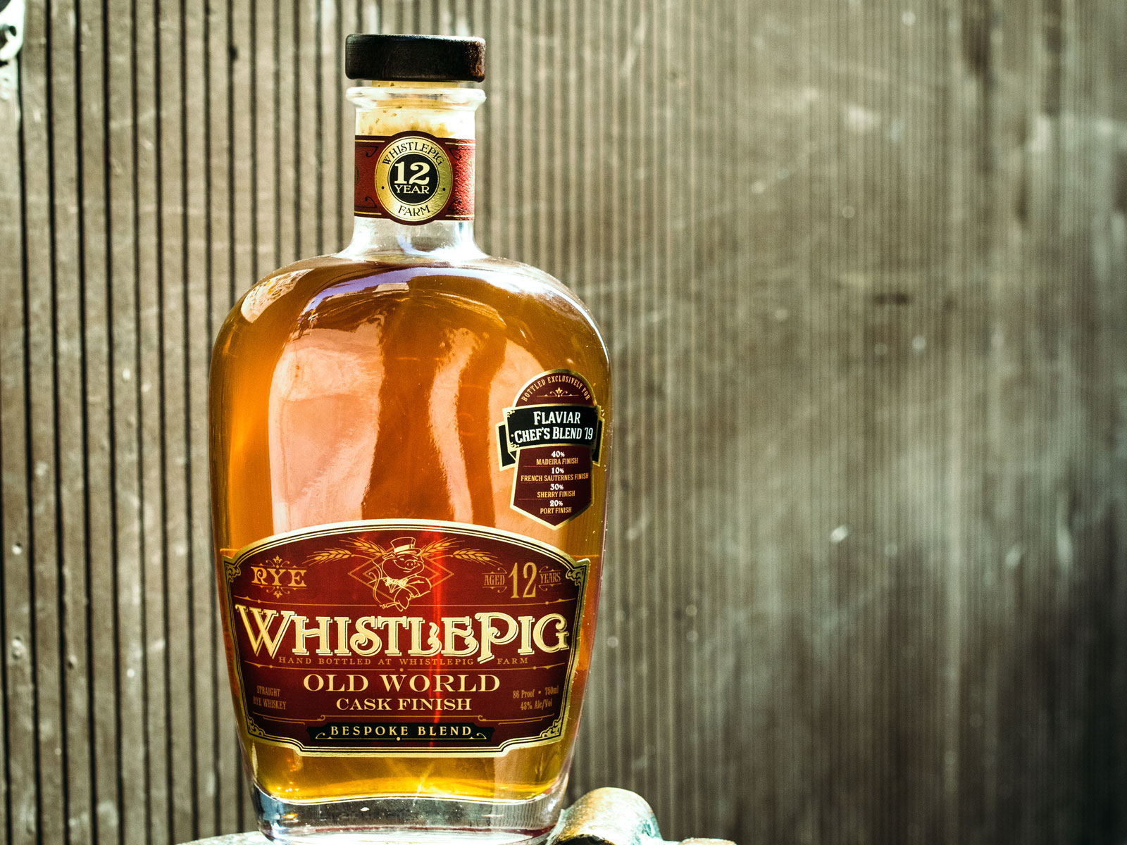 whistlepig-flaviar-chefs-blend-FT-BLOG0919.jpg