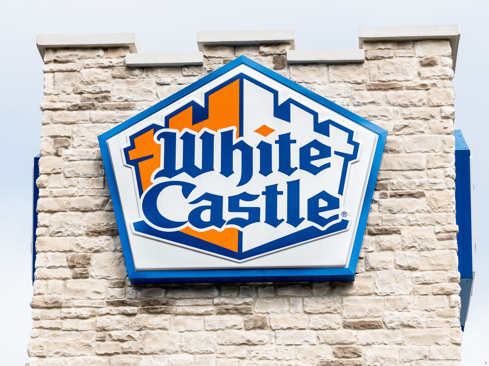 white-castle-beer-FT-BLOG0919.jpg