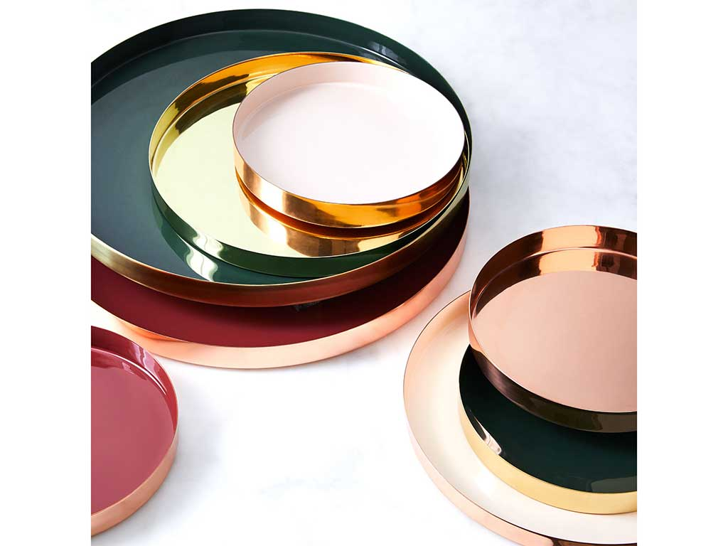 Hawkins-New-York-Copper-and-Brass-Louise-Trays