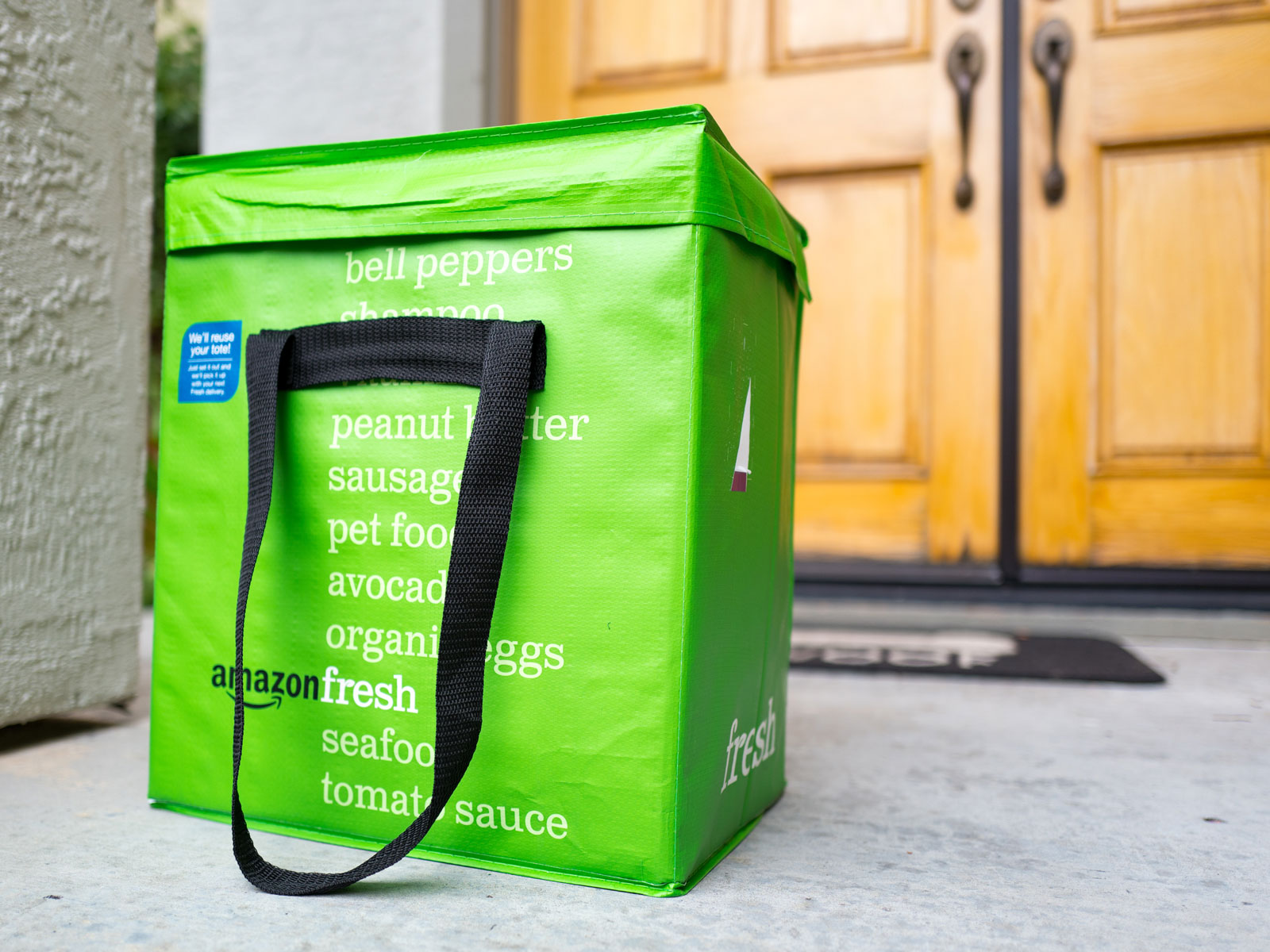 amazon-fresh-free-prime-FT-BLOG1019.jpg