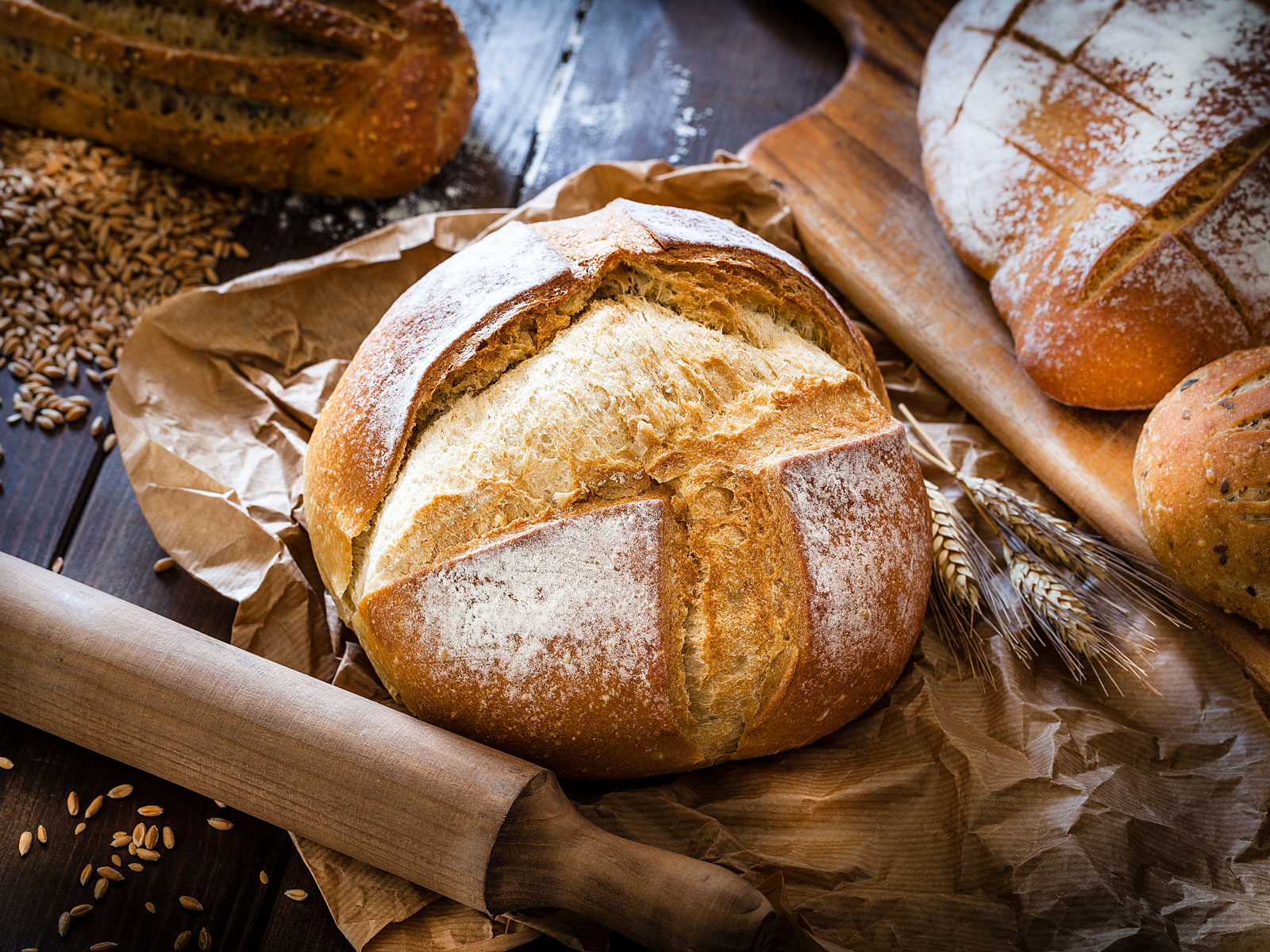 bread-cookbooks-ecomm-FT-BLOG0319.jpg