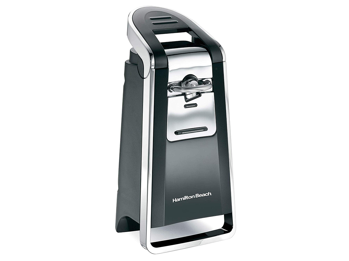 hamilton-beach-76606za-smooth-touch-electric-automatic-can-opener-FT-BLOG1019.jpg