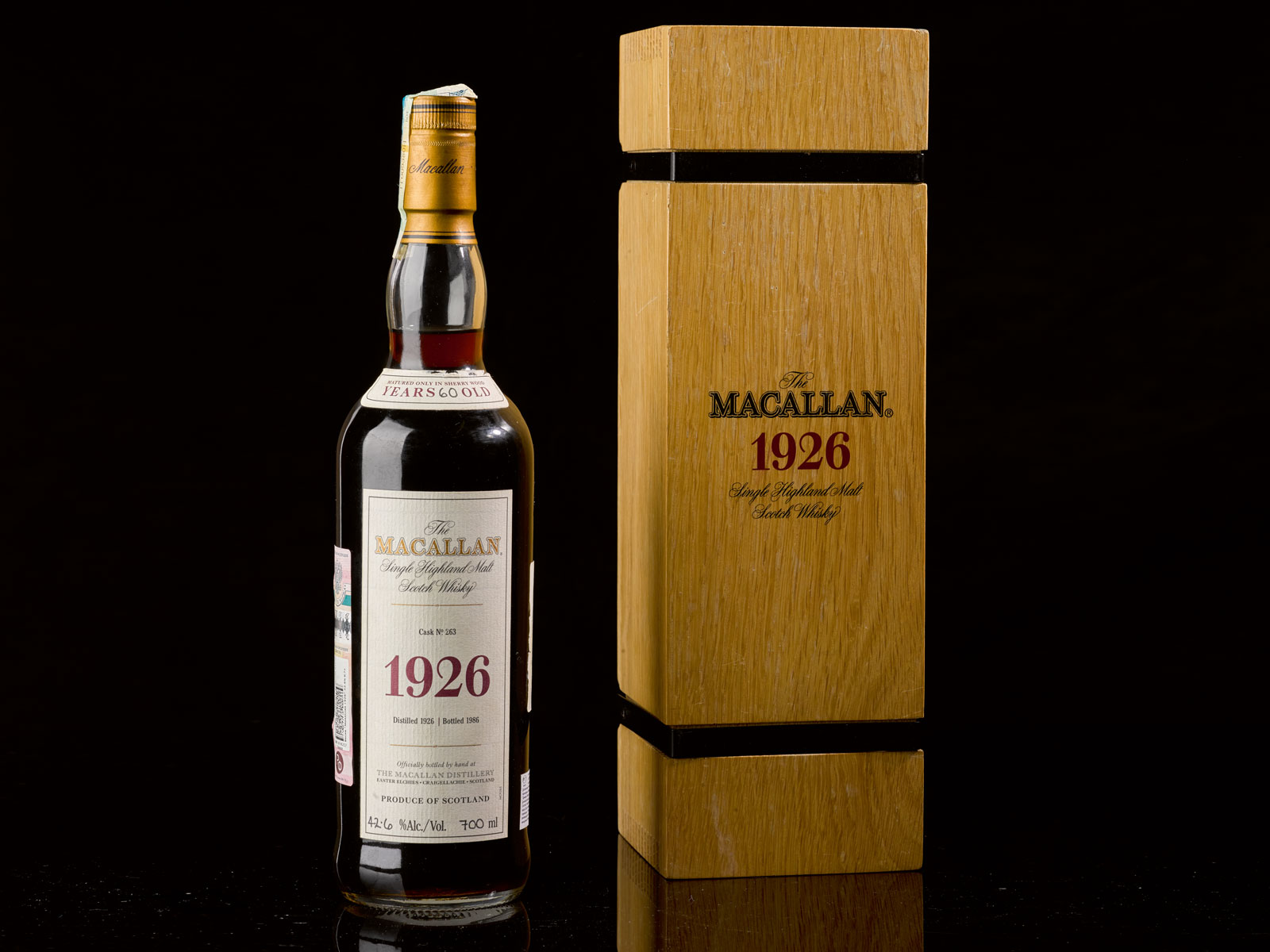 macallan-sothebys-record-FT-BLOG1019.jpg
