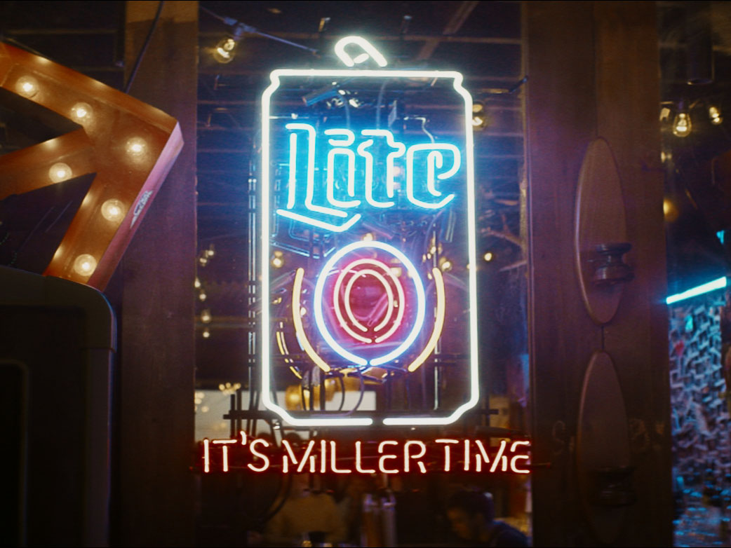 miller-lite-social-media-FT-BLOG1019.jpg