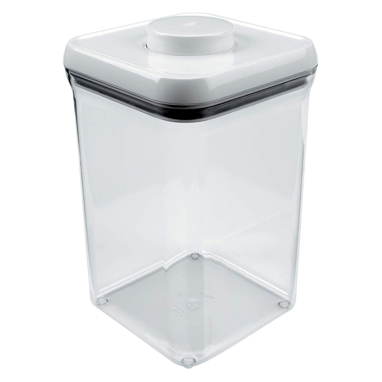 Oxo Good Grips Airtight Food Storage Pop Container