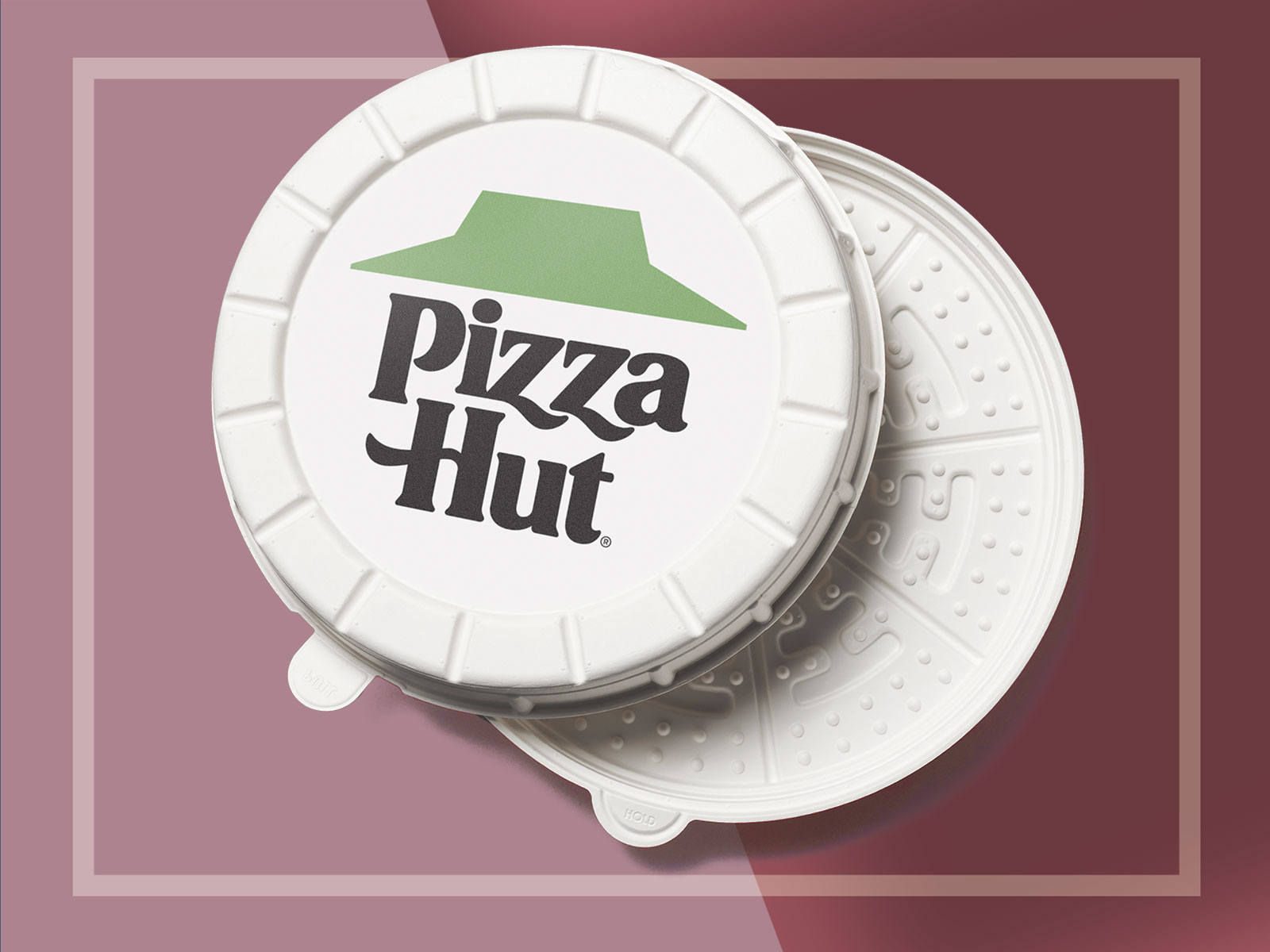 pizza-hut-round-box-FT-BLOG1019.jpg