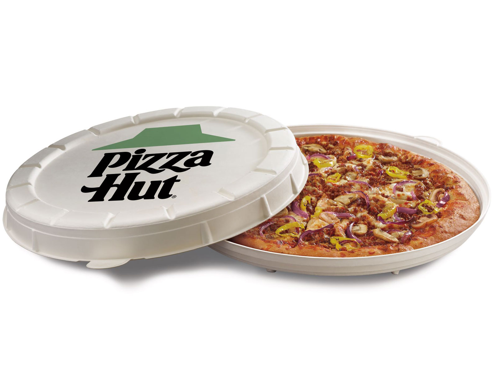 pizza-hut-round-box-embed-FT-BLOG1019.jpg