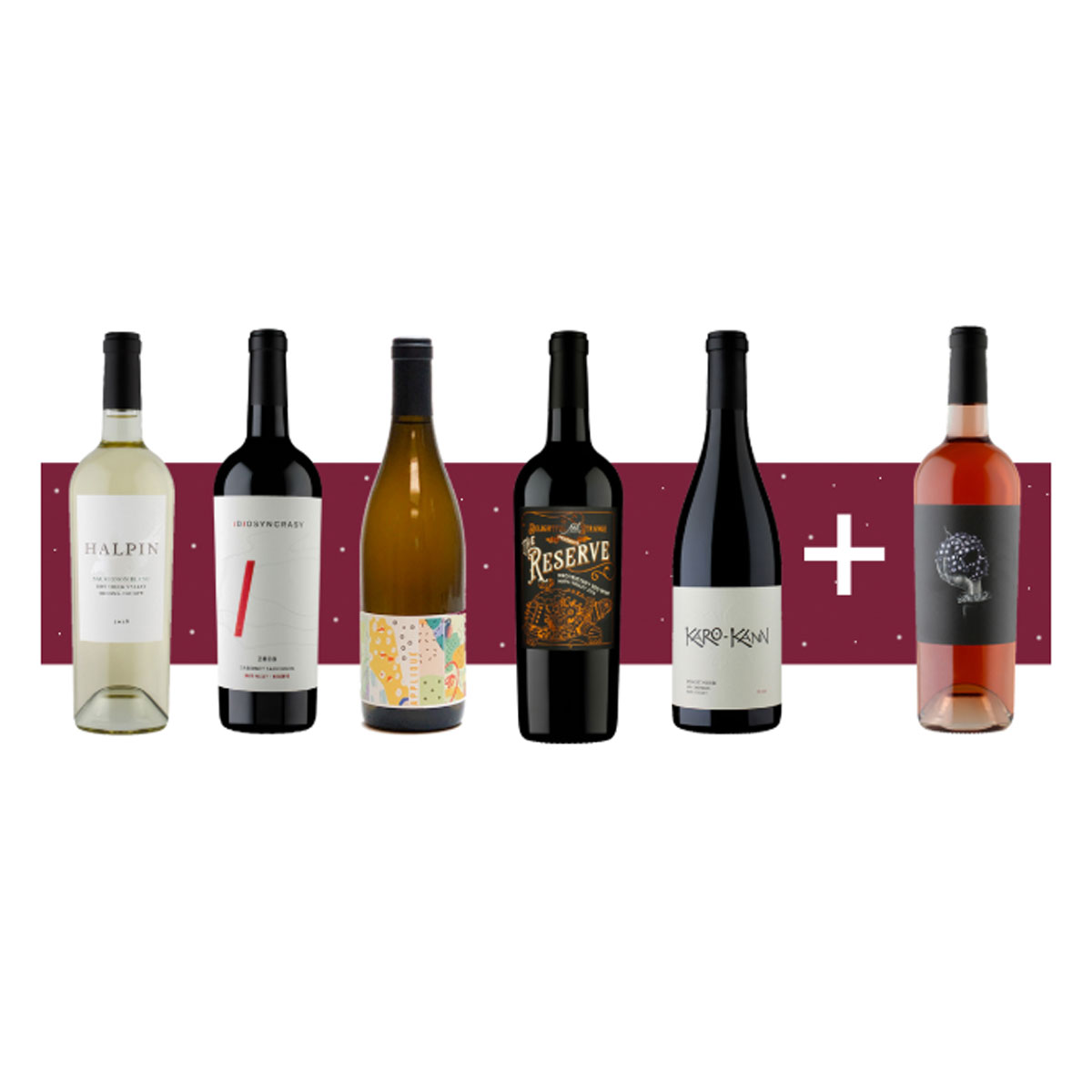 wine access wines