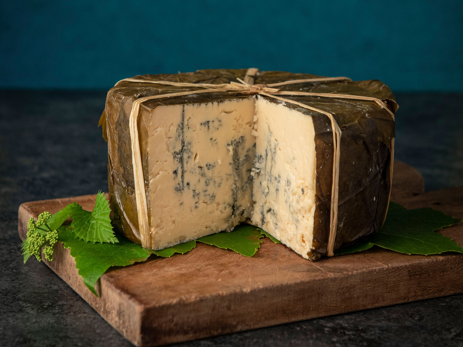 An American Cheese Won the World Cheese Awards for the First Time Ever