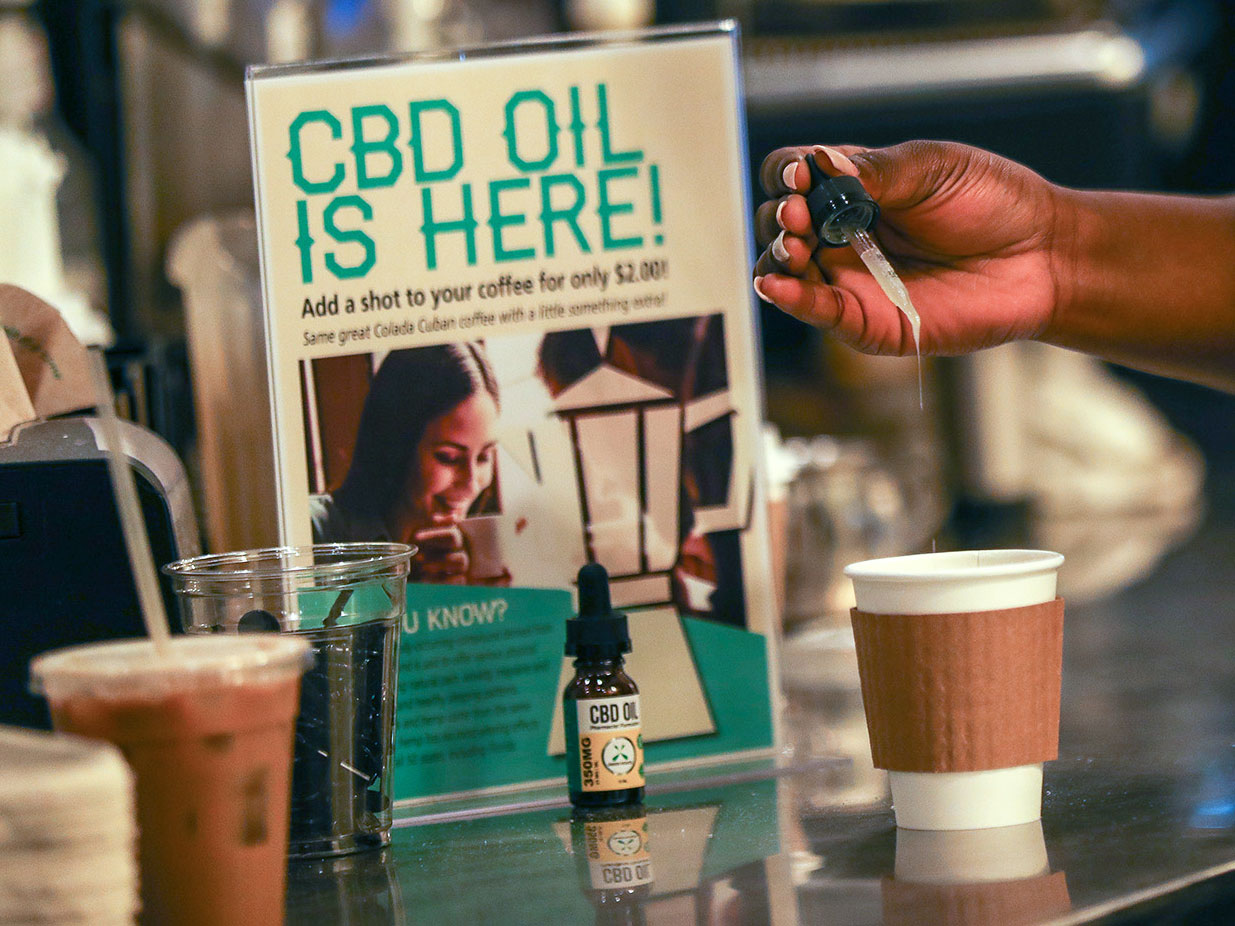 fda-cbd-warning-FT-BLOG1119.jpg