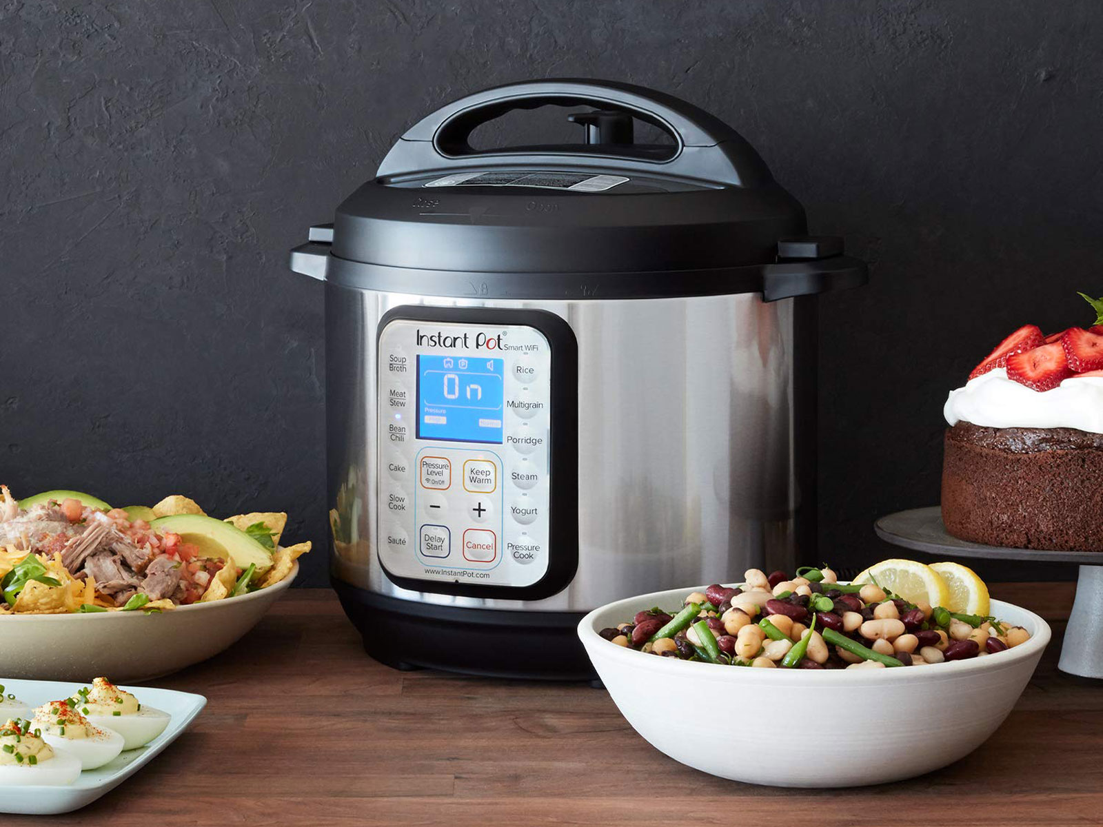 instant pot black friday deals 2019