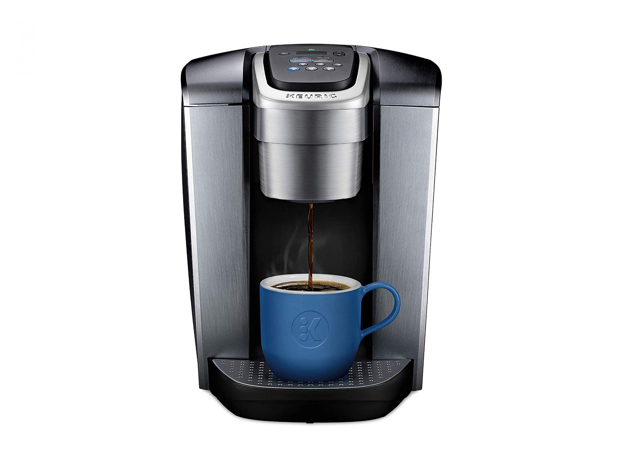 The Best Keurig Coffee Maker Deals for Black Friday 2019 ...