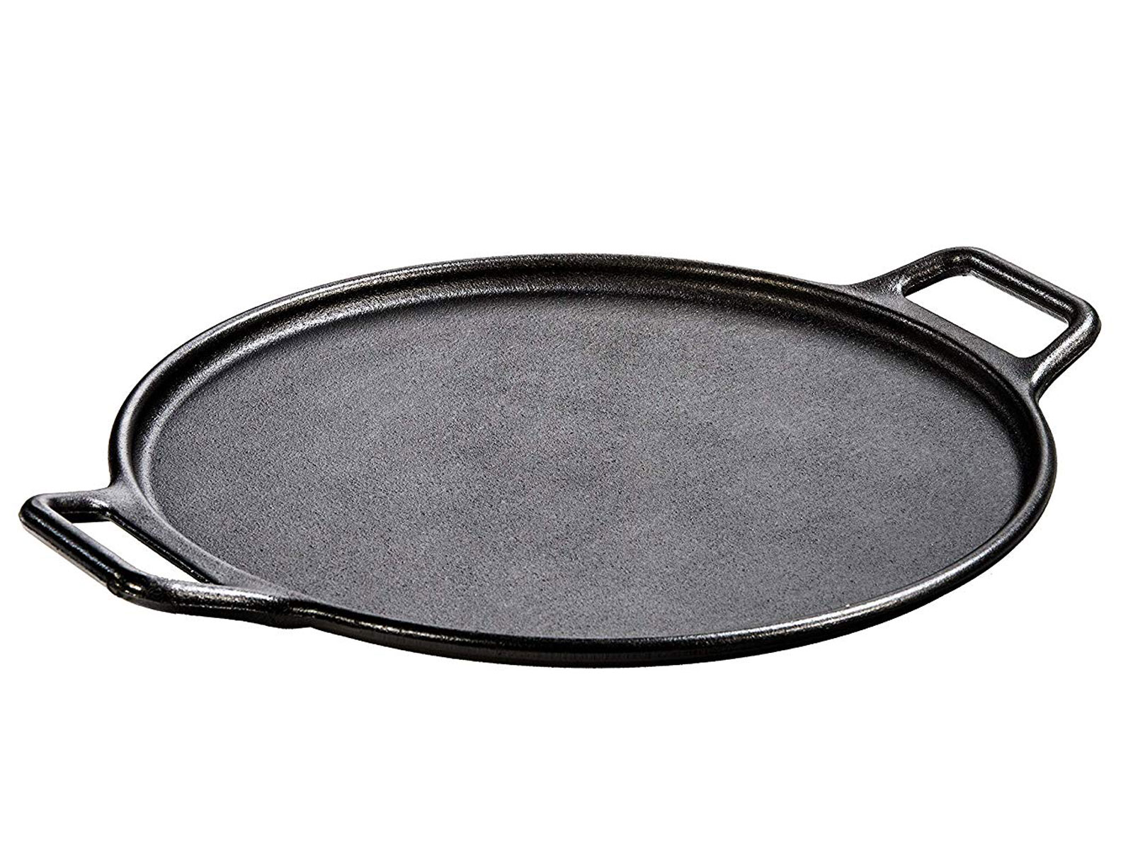 lodge pizza pan