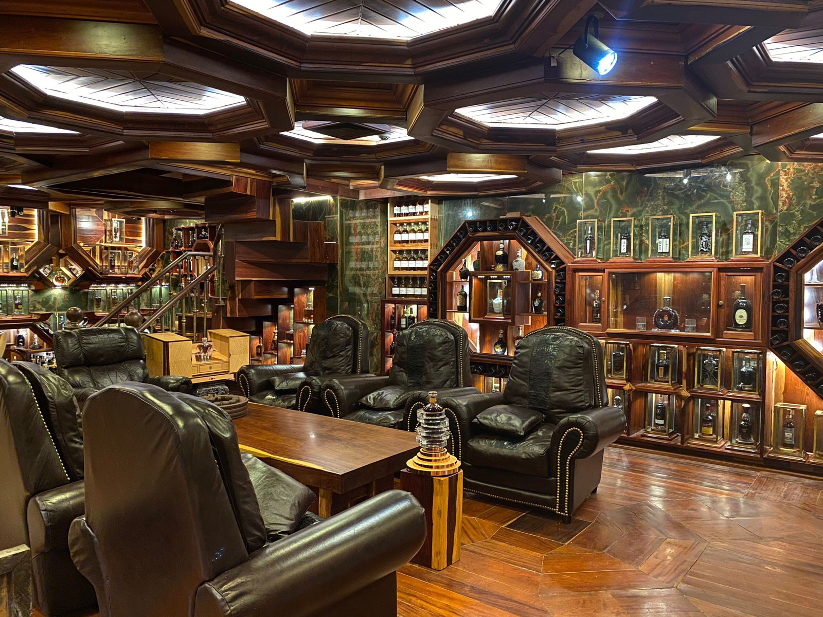 world-record-whiskey-collection-4-FT-BLOG1119.jpg