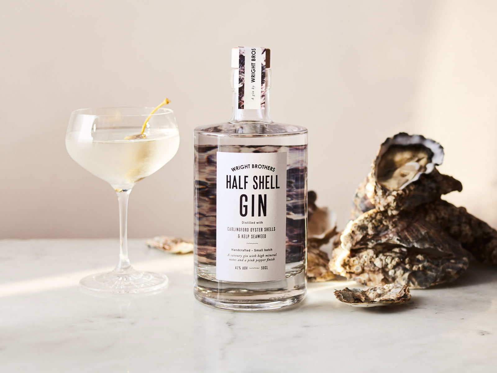 wright-bros-oyster-shell-gin-FT-BLOG1119.jpg