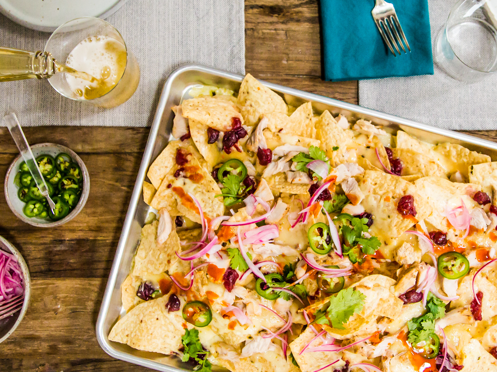 thanksgiving-leftover-nachos-ft-blog1119-1.jpg