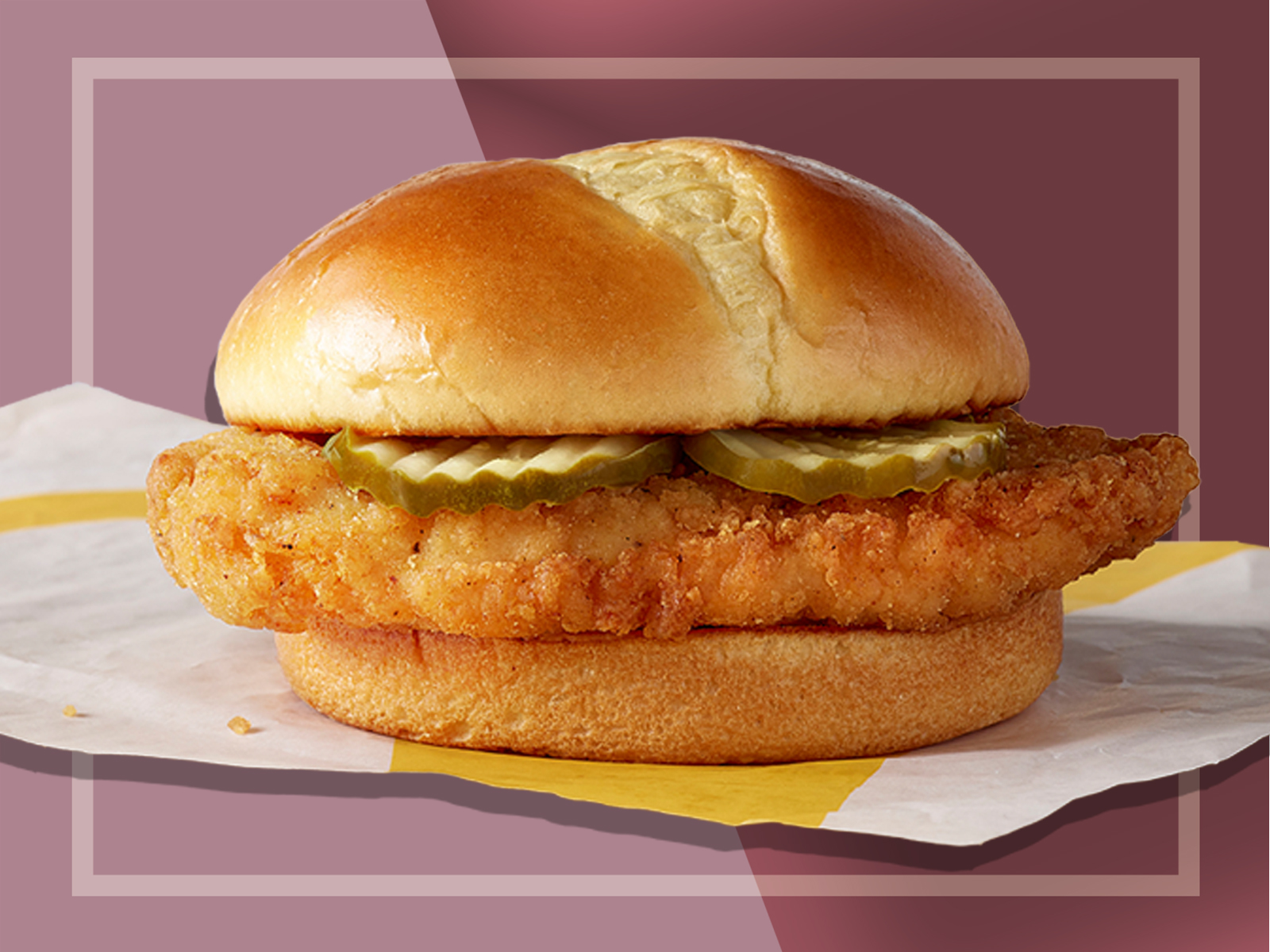 McDonalds-New-Crispy-Chicken-Sandwich-FT-BLOG1219.jpg