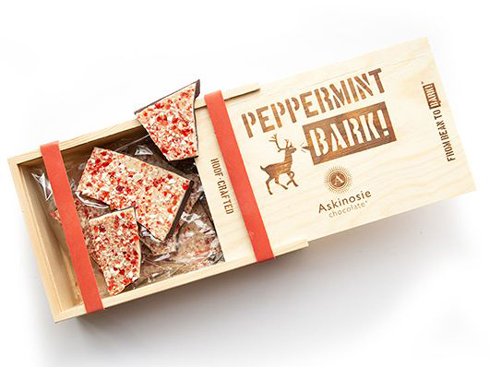 askonisie peppermint bark