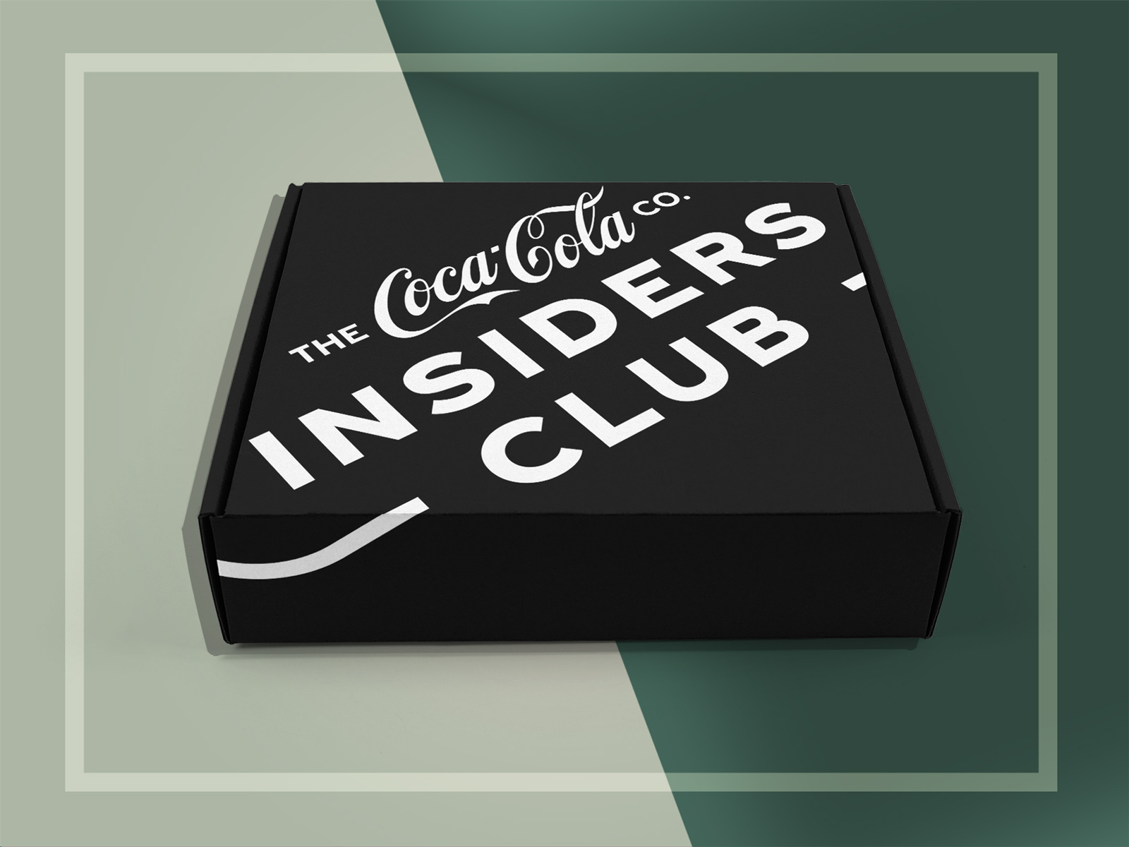 coca-cola-insiders-club-closed-FT-BLOG1219.jpg