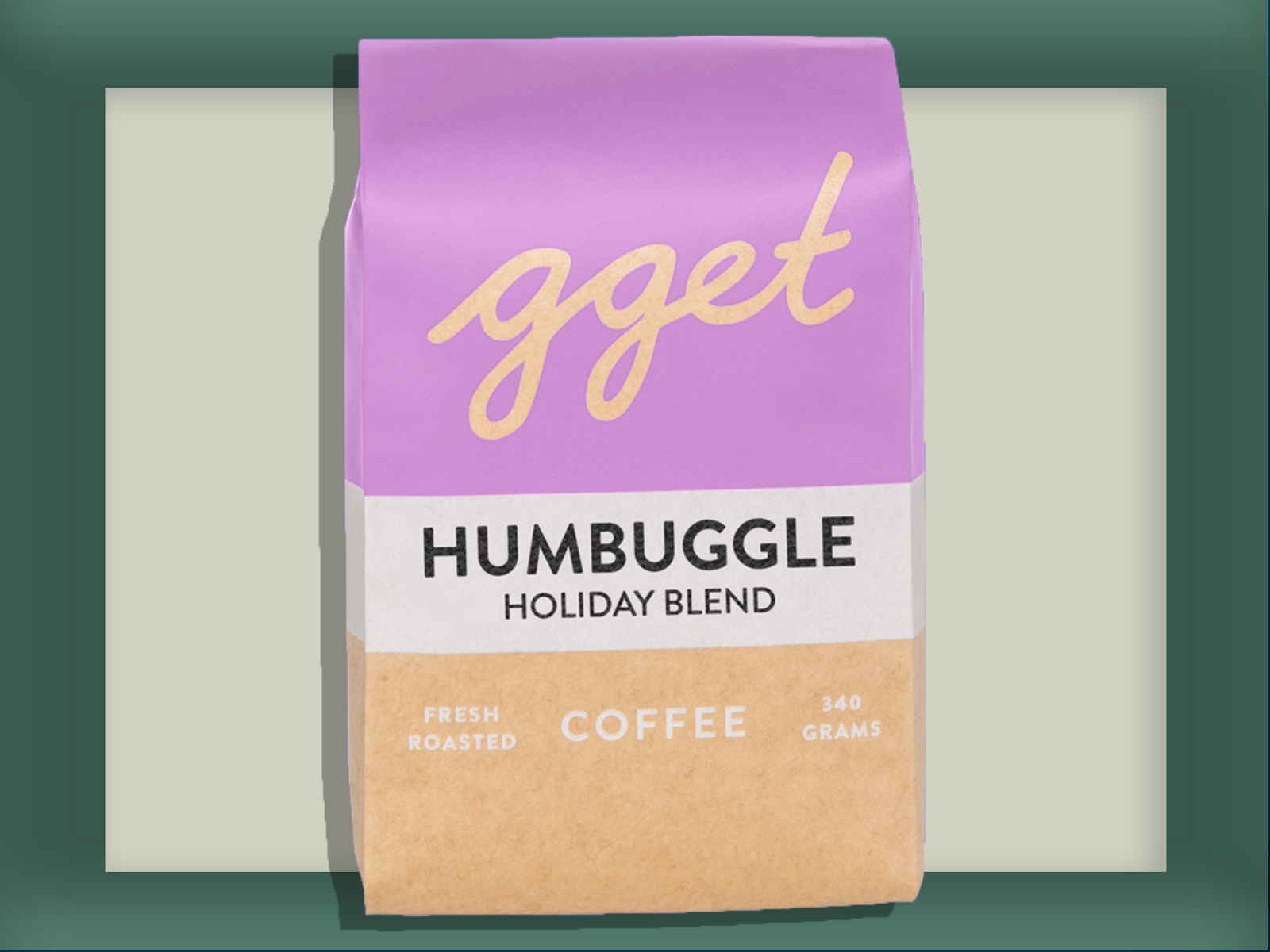 Coffee Gifts gget humbuggle