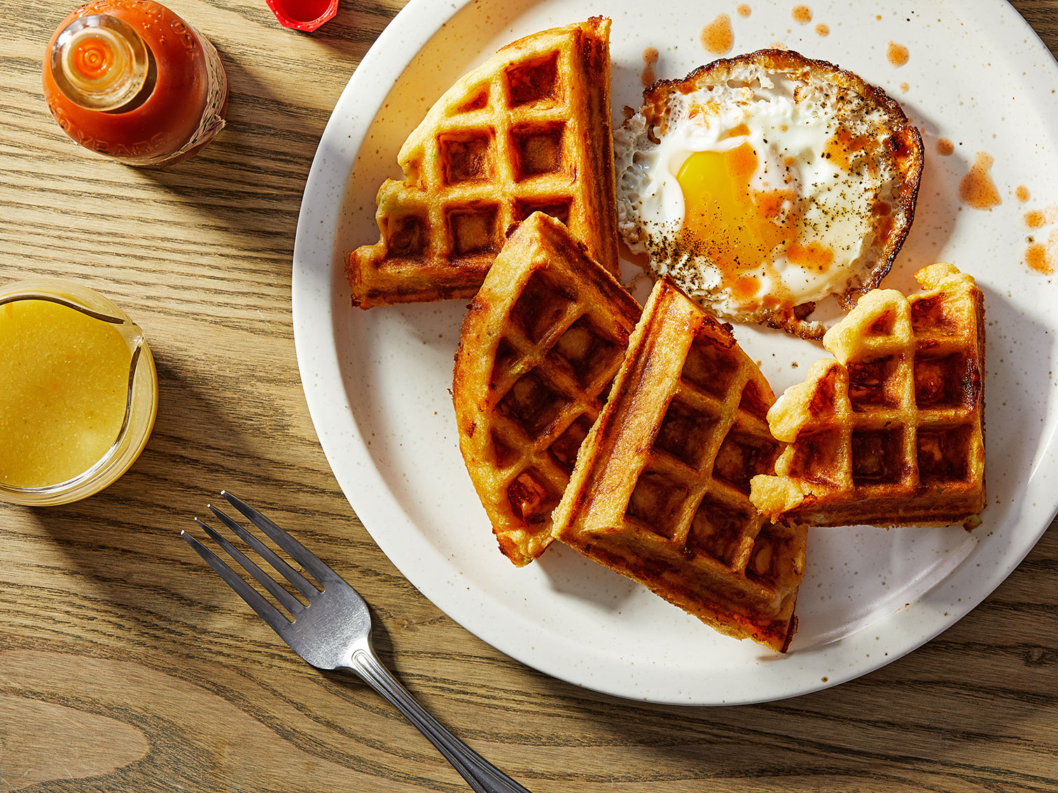 cornmeal-waffles-with-cheddar-chipotle-and-scallions-tout-FT-BLOG12519.jpg