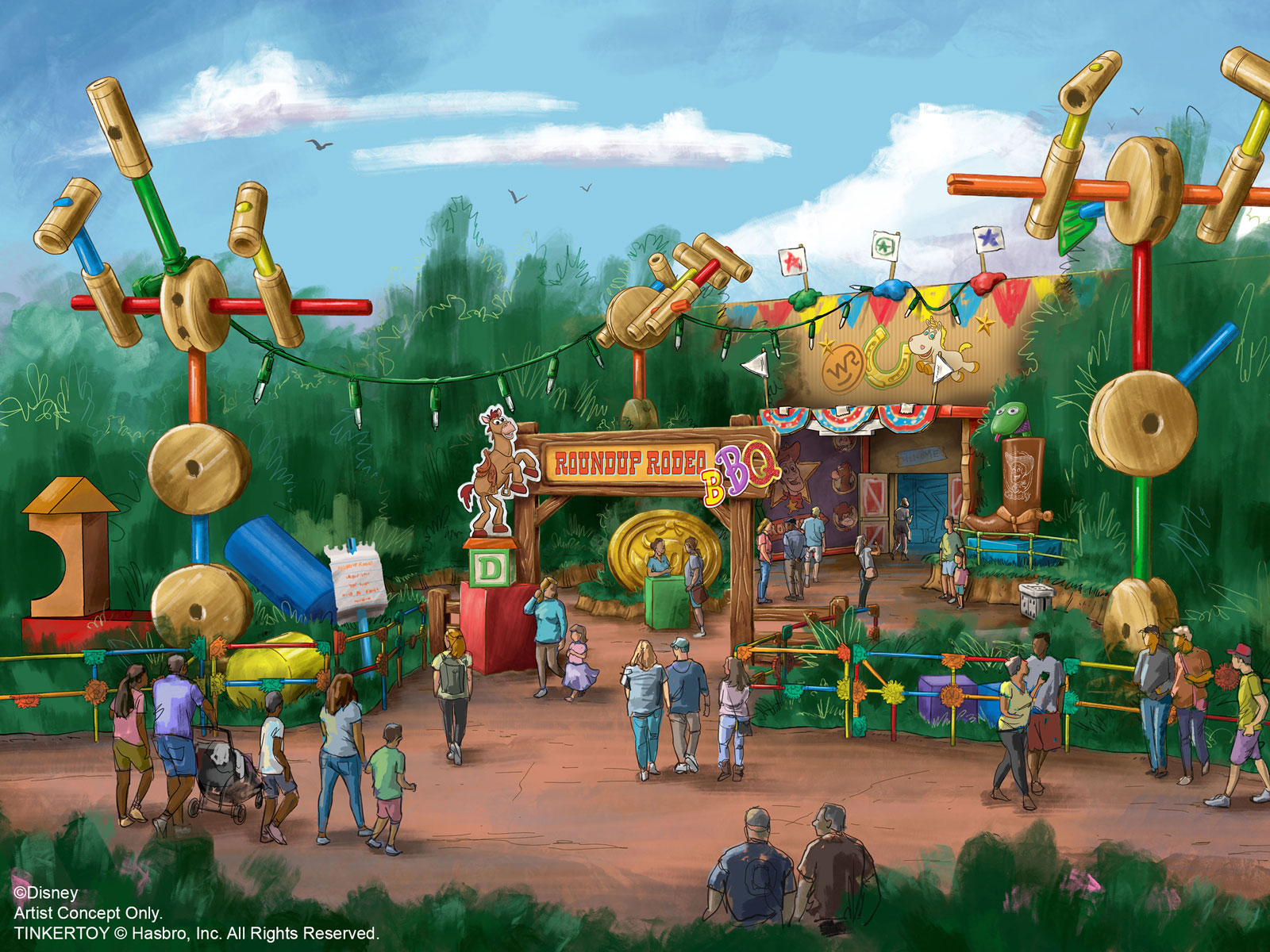 disney-world-toy-story-bbq-FT-BLOG1219.jpg