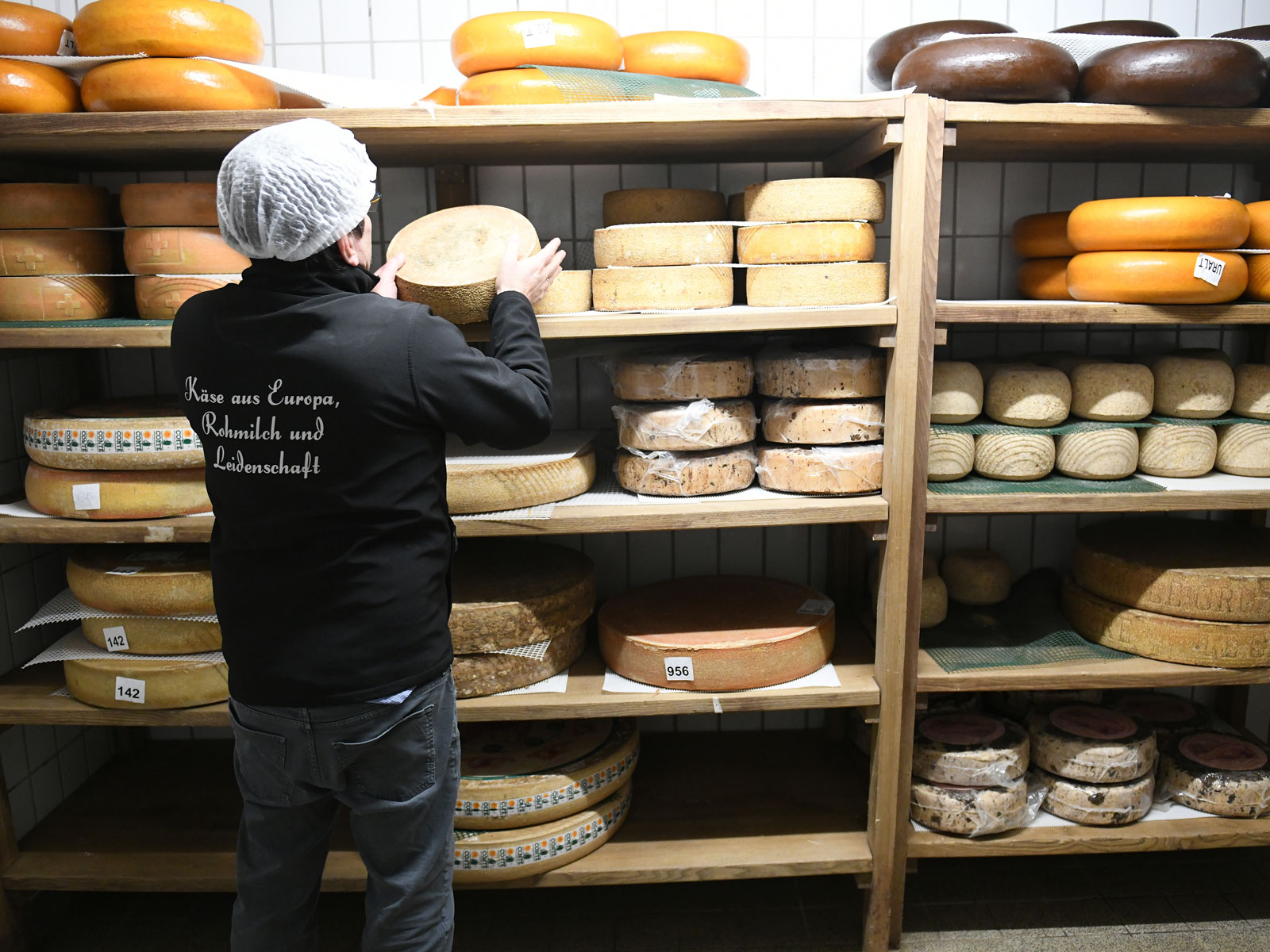 germany-cheese-shop-smell-FT-BLOG1219.jpg