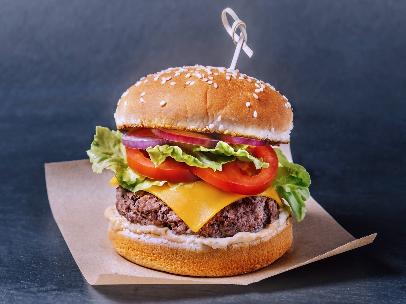 hamburger-cost-each-state-FT-BLOG0719.jpg